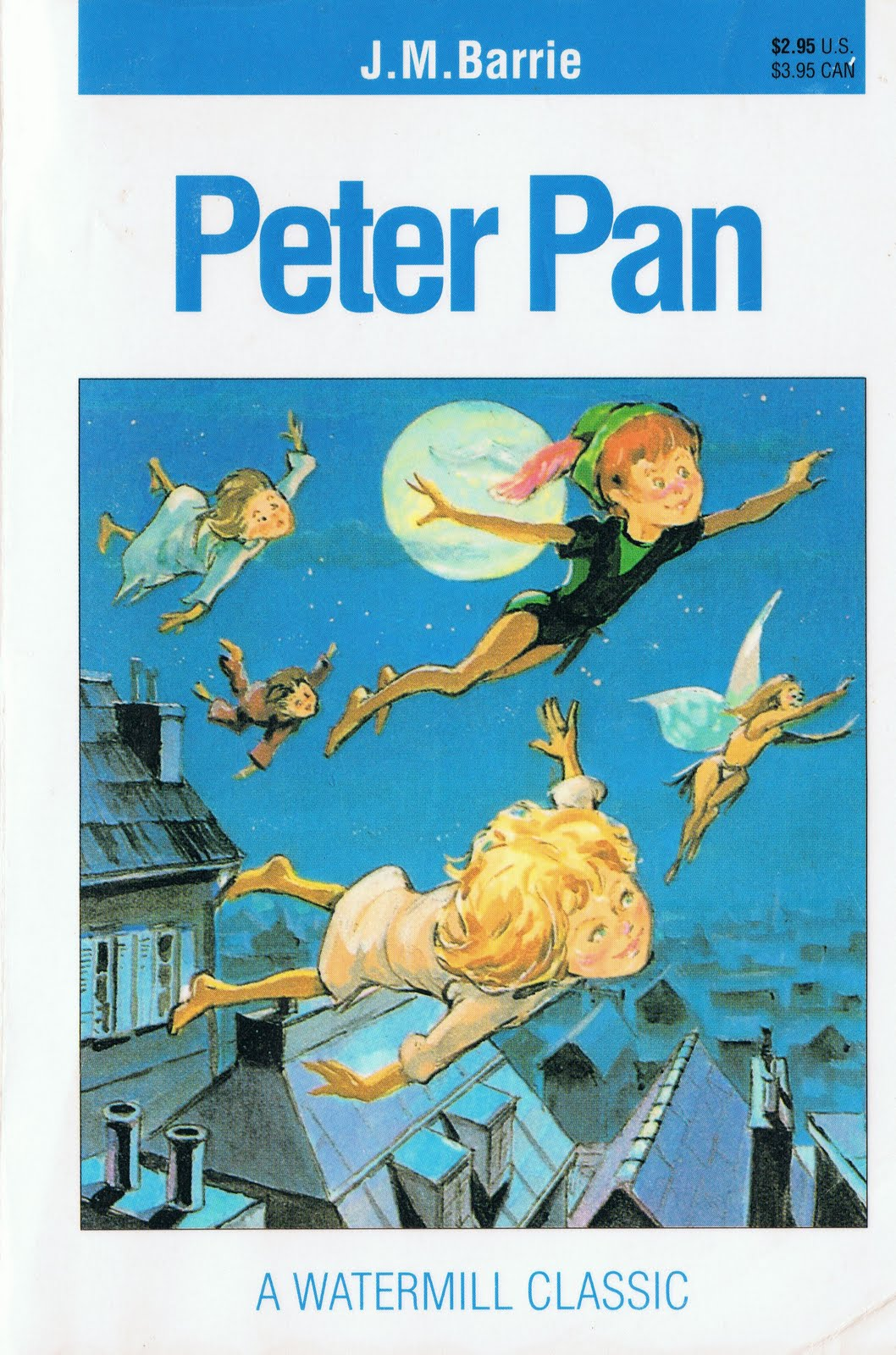 peter pan jm barrie book report Find out about peter pan and how barrie's legacy lives  read about the copyright of jm barrie's peter pan and  gender pay report 2017 our history peter pan.