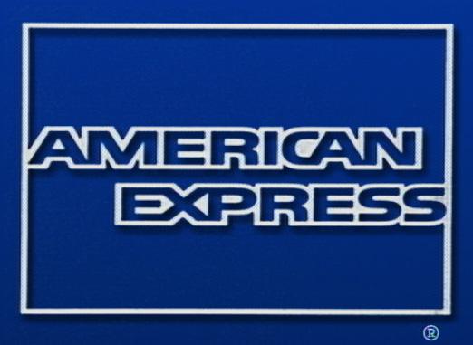 American Express Logos American Express