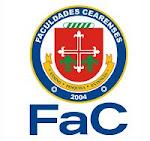 Faculdade Cearense