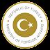 Δήλωση του Εκπροσώπου του Υπουργείου Εξωτερικών της Τουρκίας Tanju Bilgic, σε απάντηση σε μια ερώτηση σχετικά με τις περιοχές μακράς  διάρκειας  επικινδυνότητας  στο Αιγαίο