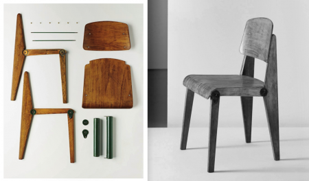 Superieur A Bit More About Our New Favourite 20th Century Designer.