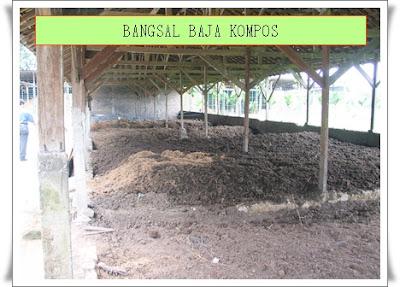 image with Bahan Ajar B Indonesia Kelas 8 Smt 1 Masrozikins Weblog