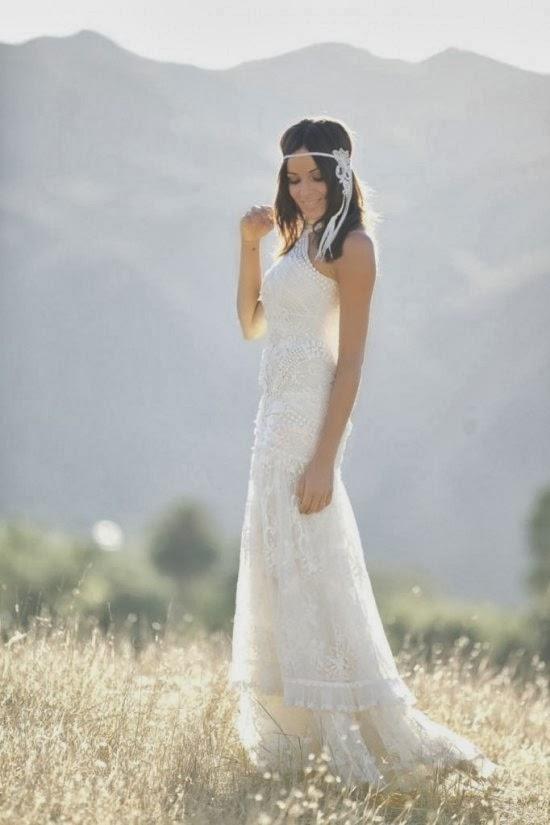 Raquel del rosario se casa vestida de yolancris presume for Decoracion casa raquel del rosario