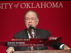Kudos to Sooner President and Student Body for responding in a decisive way, and quickly.