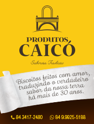 Produtos Caicó - 99925 5188