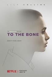 Poster de Hasta los Huesos