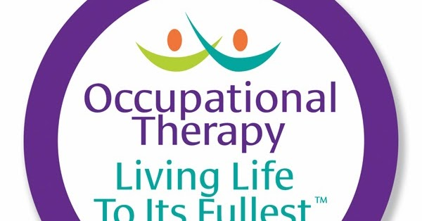 occupational therapist married to doctor