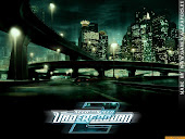 need for speed underground 2 how to unlock secret shops