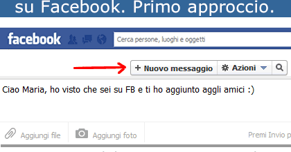 come si fa il seso dating free chat