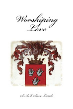Worshiping Love