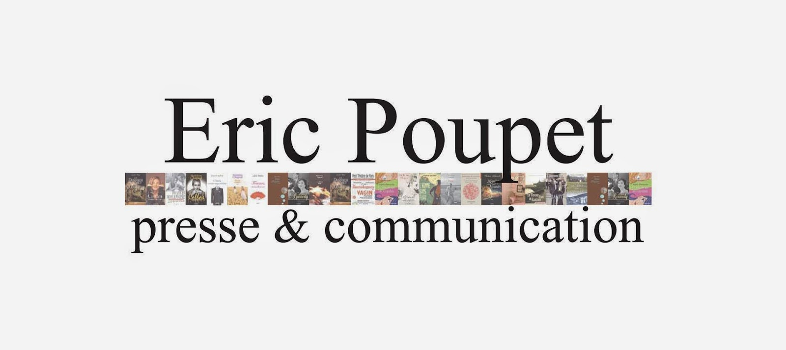 https://www.facebook.com/pages/Eric-Poupet-Presse-Communication/297319553632798?fref=ts