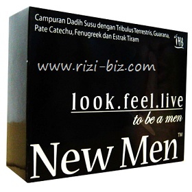http://3.bp.blogspot.com/-DXiNH6NMmBk/T4LwpDL2KbI/AAAAAAAABjo/JXByruj23_U/s1600/newmen__riz.jpg