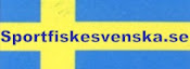 Sportfiske Svenska