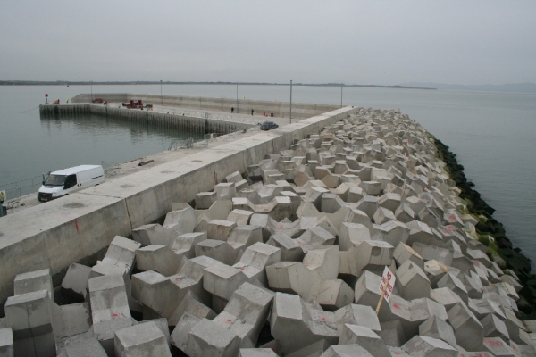 external image breakwater-example.jpg