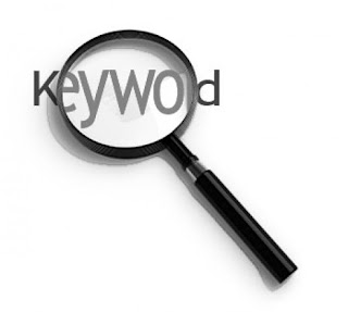 top high paying keywords 2012