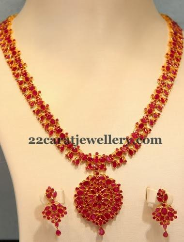 1 5 Carat Emerald Stone Price 1 5 Carat Emerald Diamond