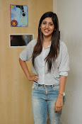 chandini chowdary new glam pics-thumbnail-10