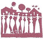 """Federación de Asociaciones de Mujeres """"El Despertar"""" del Área Rural del Campo de Gibraltar"""