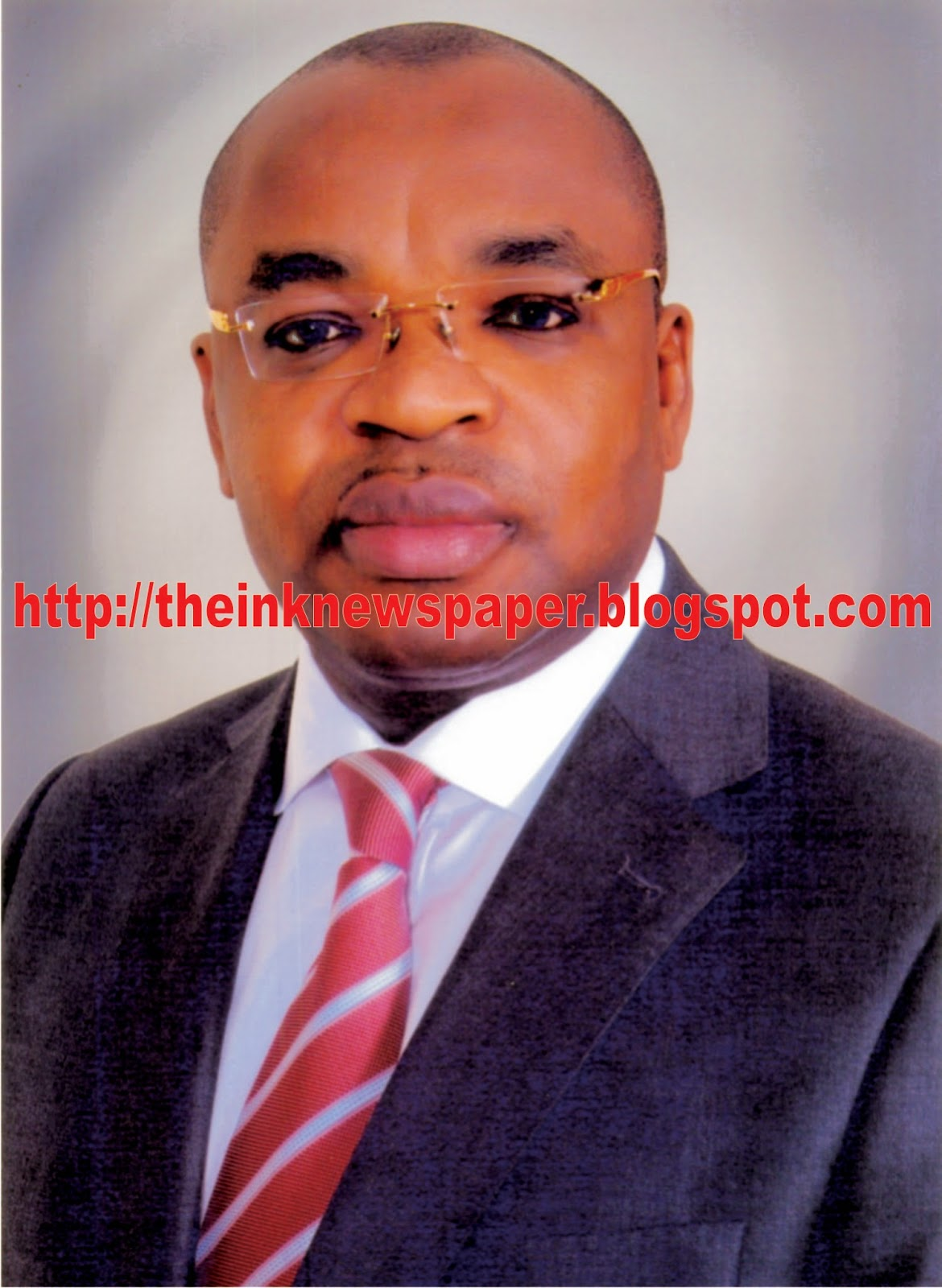 A'Ibom 2015: Ibibio Elders Forum listens to Udom Emmanuel