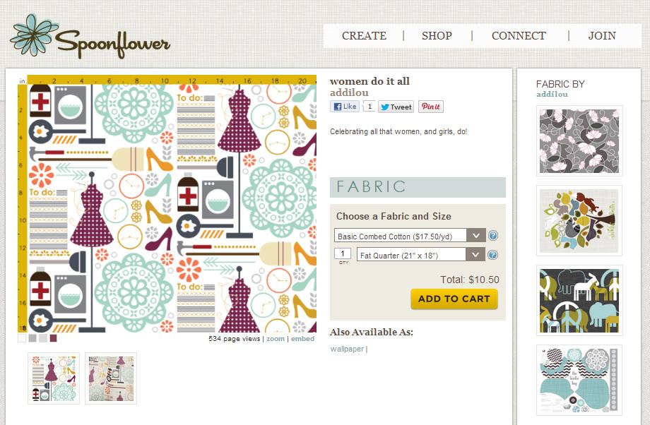 Paginas para dise ar ropa online gratis casa dise o for Paginas para disenar