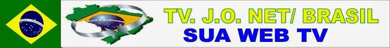 TV J.O.Net Brasil
