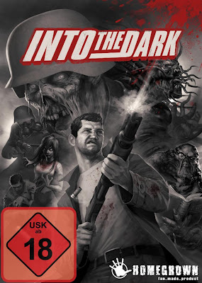 Into the Dark PC Mediafire Download
