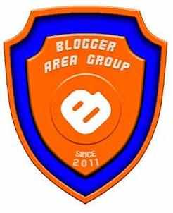 Kelab Blogger Area