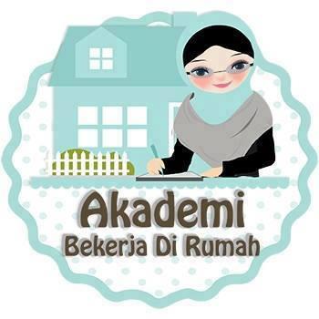 Akademi Bekerja dari Rumah