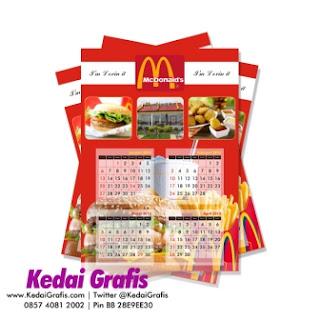 harga-buat-kalender