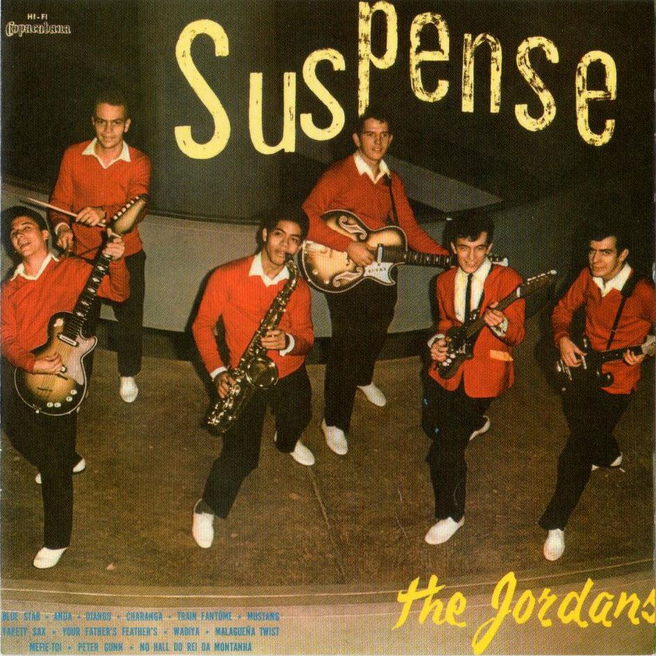 """Músicas de motel ...""""mais uma para velha guarda"""" - Página 2 The+Jordans+-+Front"""
