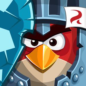 Game android terbaru 2014