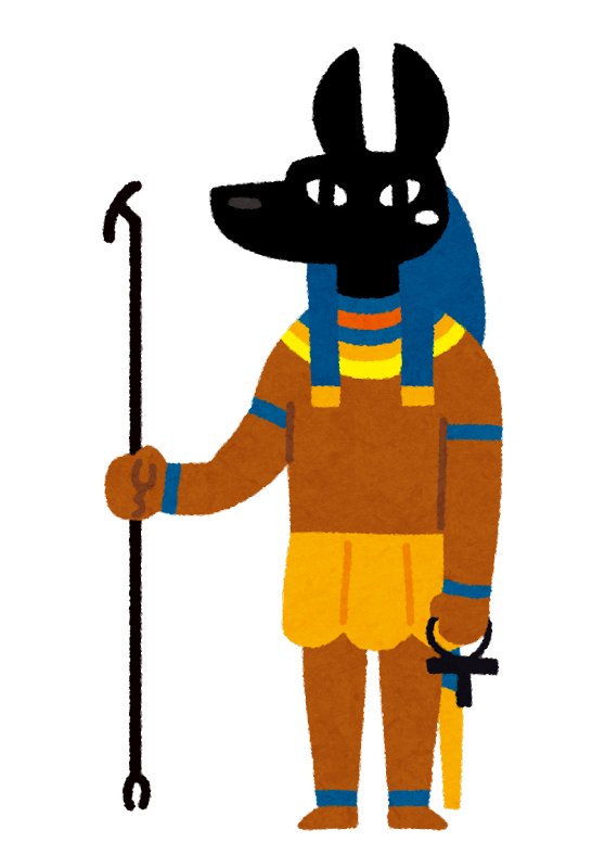 character_egypt_anubis.png (546×800)