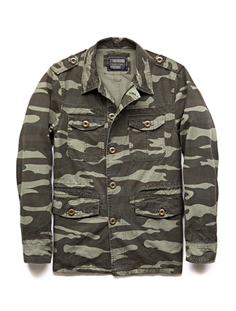 http://www.forever21.com/Product/Product.aspx?Br=21MEN&Category=m_jackets-and-coats&ProductID=2000074451&VariantID=