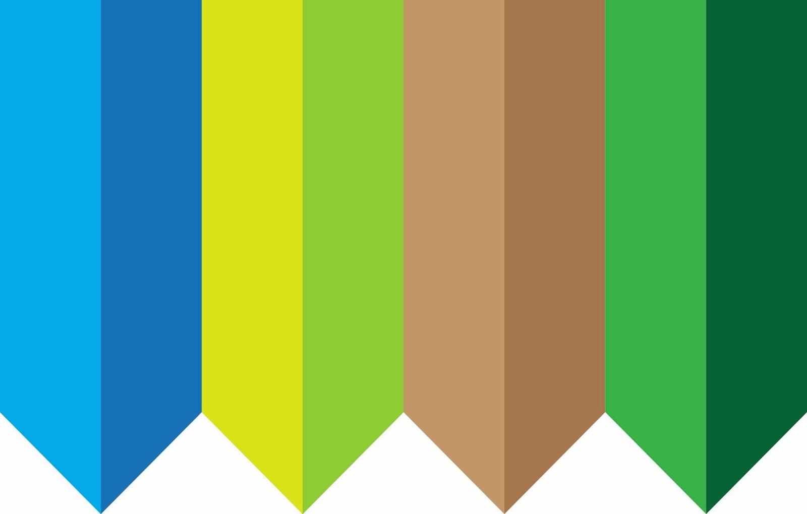 http://3.bp.blogspot.com/-DXsYhvNFI9E/UsAYlRjsmEI/AAAAAAAAAWw/-LWfTXds0bY/s1600/Varairis+Logo.jpg