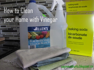 http://sogreenithurts.blogspot.ca/2015/05/how-to-clean-your-home-with-vinegar.html