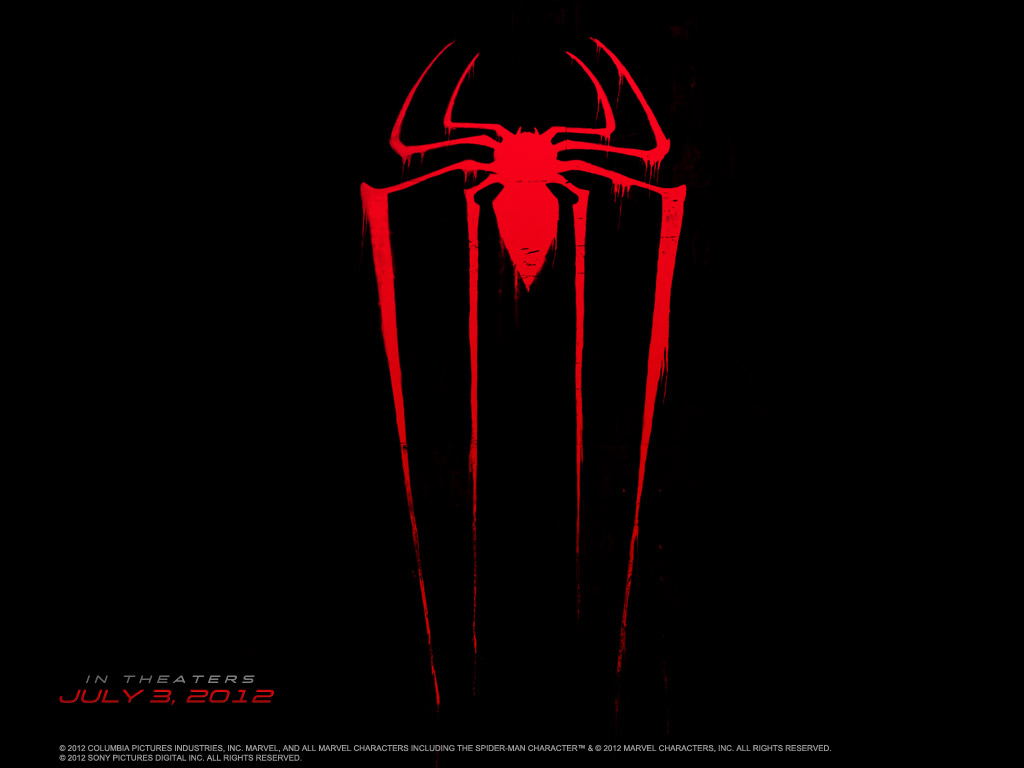 http://3.bp.blogspot.com/-DXvw7iDixhA/TzOpP0Q_LyI/AAAAAAAAAiw/8zdZxQ9r2P0/s1600/spiderman_wp_spider_graffiti_1024.jpg