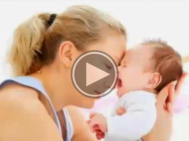 Antes de ser Mama - Reflexiones de la Vida