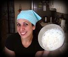 Tardes Na Cozinha  -  Afternoon Cooking Meu Blog de Gostosuras!!!
