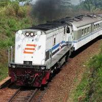 Lowongan Polsuska 2012 PT. Kereta Api Indonesia (Persero) untuk Tingkat SLTA