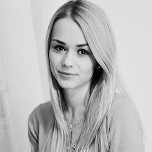 Karolina Jeżak