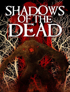 Ver Shadows of The Dead (2016) película Latino HD