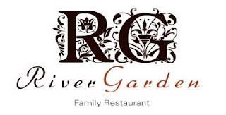 Image River Garden Restaurant logo