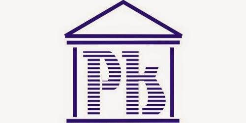Logo PT. Purna Kreasi Sejahtera
