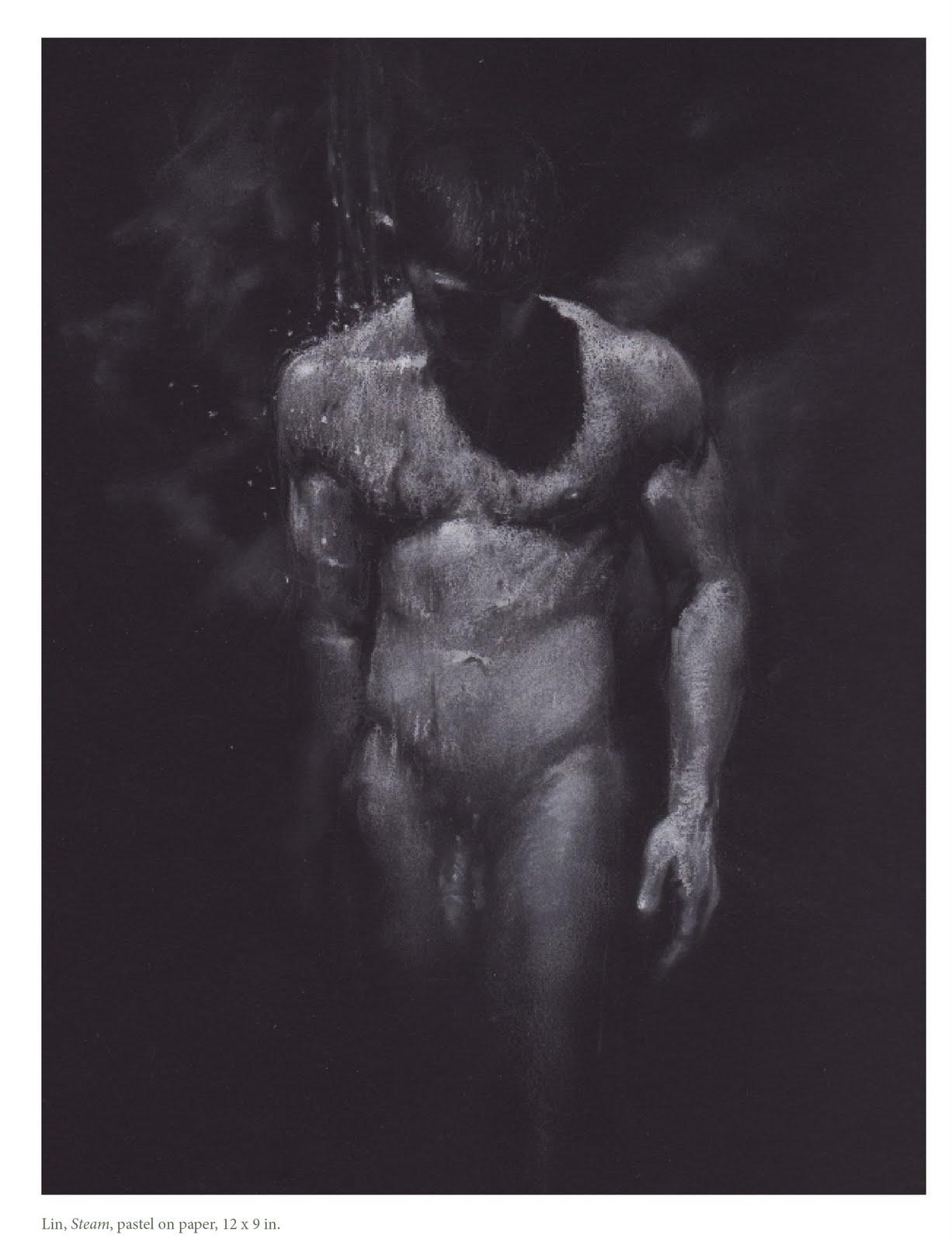 Male art online pics 88