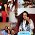 Menaka Peiris's 24th birthday Party