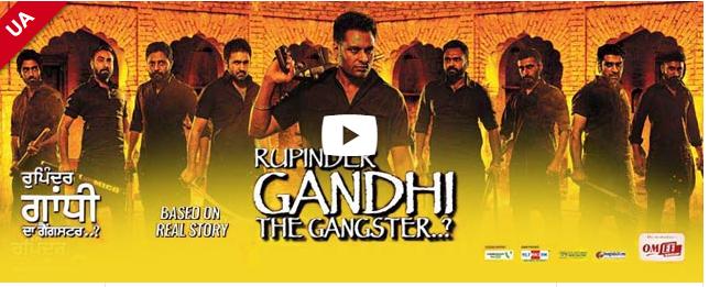 Download gangster movie songs