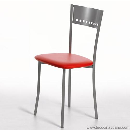 silla cocina kokoxa tu cocina y ba o