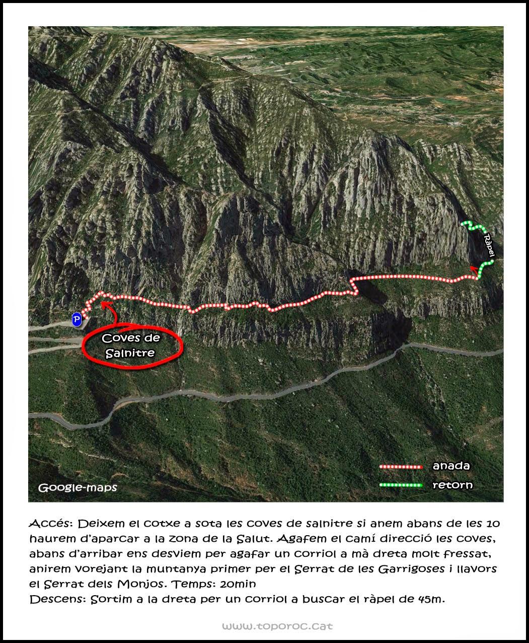 Ressenya-Via-Picnic-Topo-roc