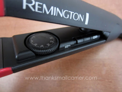 Remington Ultimate Stylist