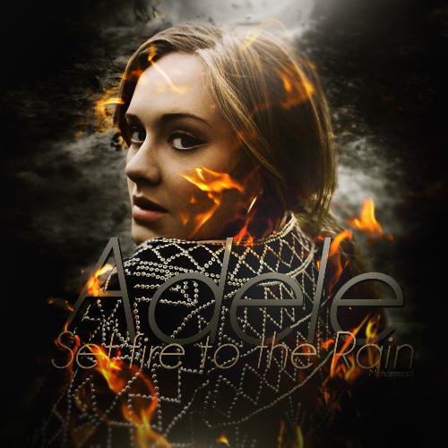 Adele-Set-Fire-To-The-Rain-FanMade-M7MAD-123